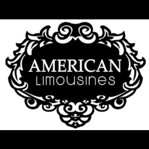 American Limousines Inc - Party Bus - Baltimore, MD