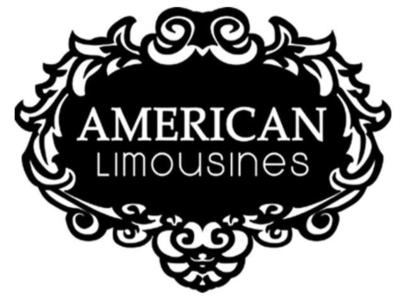 American Limousines Inc | Baltimore, MD | Party Bus | Photo #1