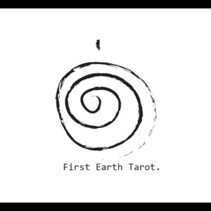 First Earth Tarot - Psychic - Altamonte Springs, FL