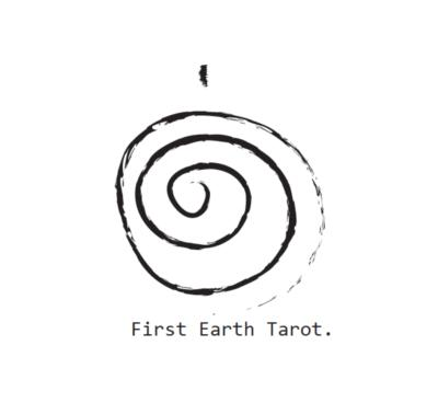 First Earth Tarot | Altamonte Springs, FL | Tarot Card Reader | Photo #1