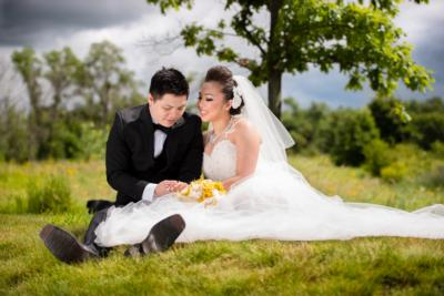Ryan Nguyen Photographer | Carol Stream, IL | Photographer | Photo #2