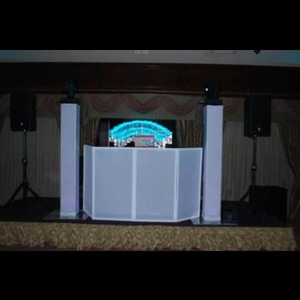 Parties on Point Entertainment  - DJ - Brooklyn, NY