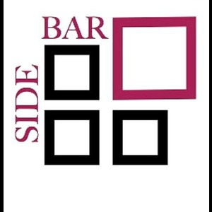 Florida Bartender | Side Bar Orlando