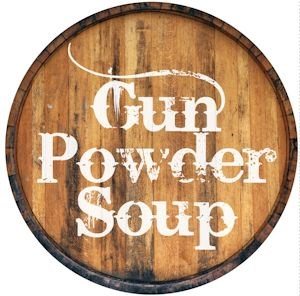 Port Lavaca 80s Band | Gunpowder Soup Band