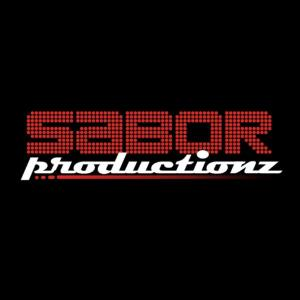 Sabor Productionz - DJ - Wellington, FL