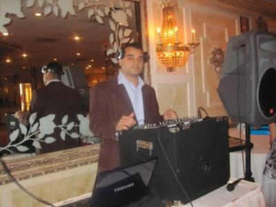 Sabor Productionz | Miami, FL | Latin DJ | Photo #2