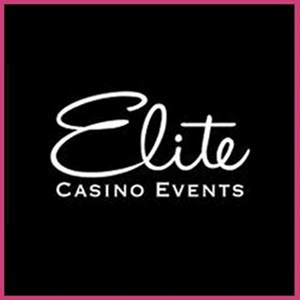 Belle Rose Green Screen Rental | Elite Casino Events