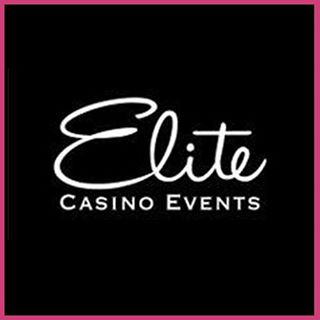 Elite Casino Events - Casino Games - Fort Worth, TX