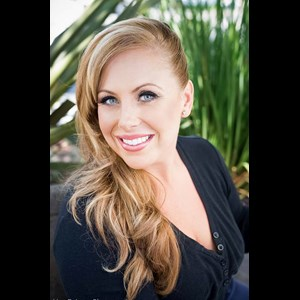 San Jose, CA Motivational Speaker | Bella Mason