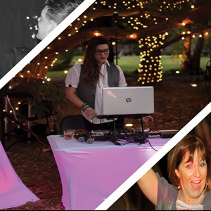 Norco Mobile DJ | Cateraoke DJ & MC