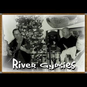 The River Gypsies - Acoustic Trio - Yorktown, VA