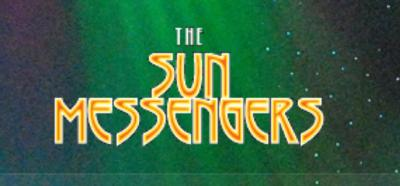 THE SUNMESSENGERS | Detroit, MI | Cover Band | Photo #12
