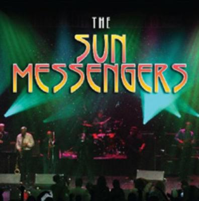 THE SUNMESSENGERS | Detroit, MI | Cover Band | Photo #15