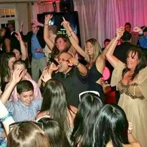 Connecticut Karaoke DJ | DJ Face CT