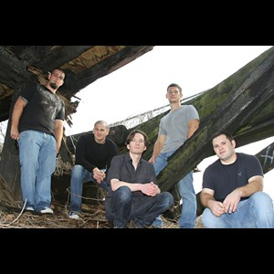 Fluker Cover Band | OLD SOLE