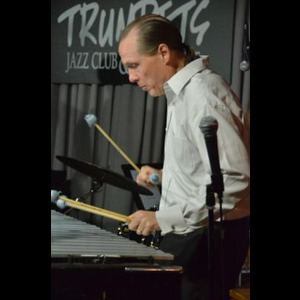 Jazz'N Bossa Trio - Jazz Trio - Glen Ridge, NJ