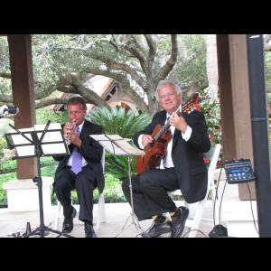 James Barr Event Music - Classical Guitarist - Asheville, NC
