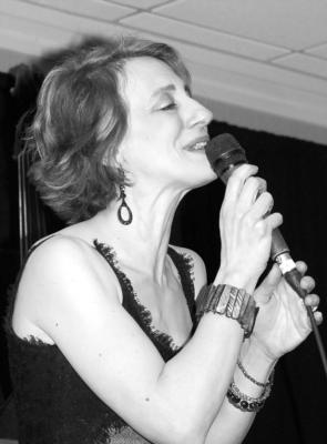 Julie Mack Band | Washington, DC | Jazz Band | Photo #7