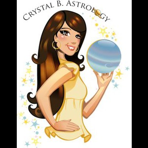 Crystal B. Astrology - Astrologer - Bloomfield, NJ