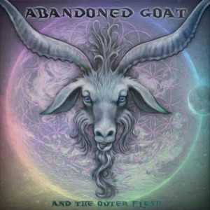 Abandoned Goat - Alternative Band - Little Rock, AR