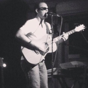 Jersey City Top 40 One Man Band | Justin Layman