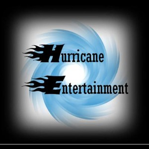 Hurricane Entertainment - DJ - Union, NJ