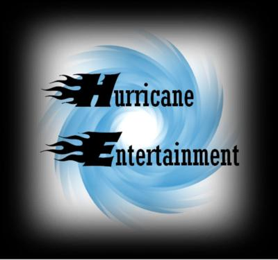 Hurricane Entertainment | Union, NJ | Mobile DJ | Photo #1