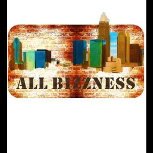 North Carolina R&B Band | All Bizzness