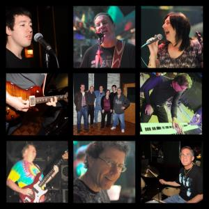 Six of One: Philadelphia's Premier Dance Band! - Dance Band - Philadelphia, PA