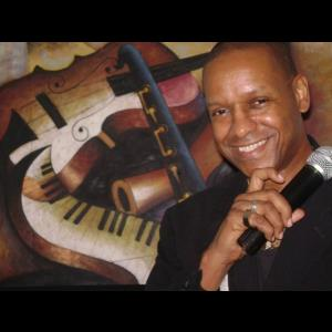 Rick Combs - Smooth Jazz Singer - Pompano Beach, FL