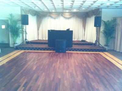Sound Distinction | Uniondale, NY | Mobile DJ | Photo #7