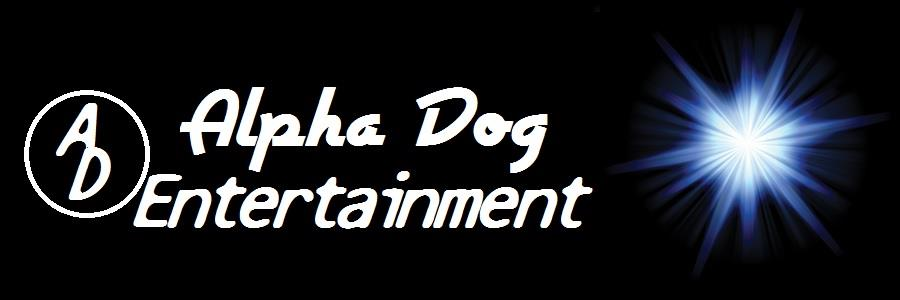 Alpha Dog Entertainment