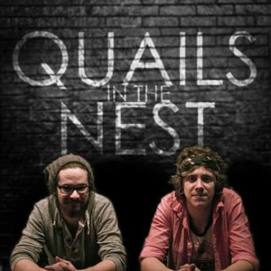 Quails in the Nest - Acoustic Band - Hamilton, ON