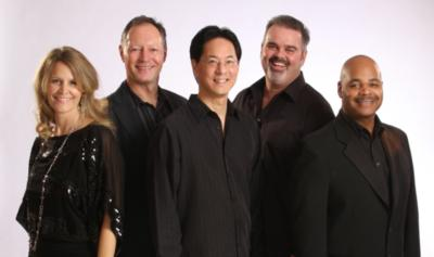 The Jennifer Lind Band | Gig Harbor, WA | Variety Band | Photo #1
