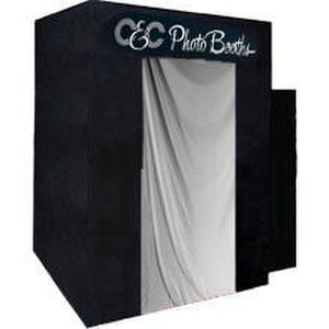 Andover Photo Booth | C&C Photo Booths