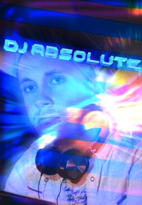 DJ Absolute | Frederick, MD | Mobile DJ | Photo #1