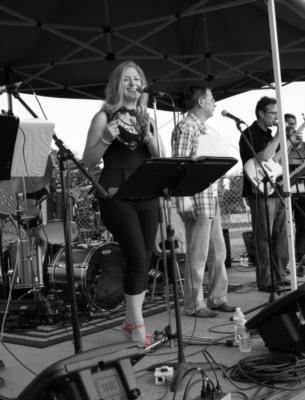 Italian Musical Memories | Richmond Hill, ON | Italian Band | Photo #4