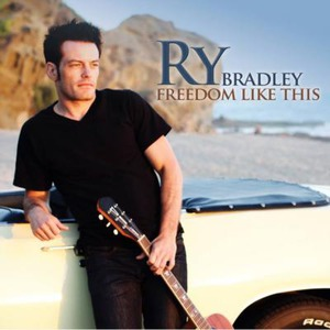 Ry Bradley Band - Country Band - Anaheim, CA