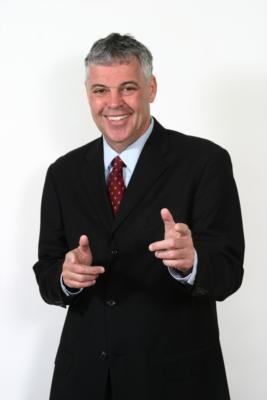 Patrick Hanifin - Clean Corporate | San Diego, CA | Corporate Speaker | Photo #1