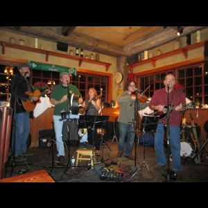 Wilmot Irish Band | Celtic Sounds