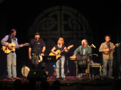 Celtic Sounds | Elburn, IL | Irish Band | Photo #13