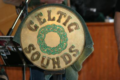 Celtic Sounds | Elburn, IL | Irish Band | Photo #25