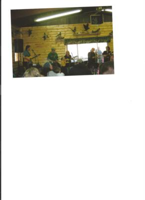 Celtic Sounds | Elburn, IL | Irish Band | Photo #3