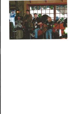 Celtic Sounds | Elburn, IL | Irish Band | Photo #4