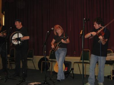 Celtic Sounds | Elburn, IL | Irish Band | Photo #16