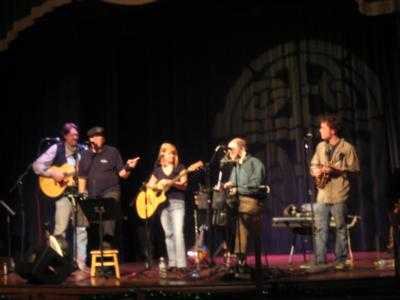 Celtic Sounds | Elburn, IL | Irish Band | Photo #22