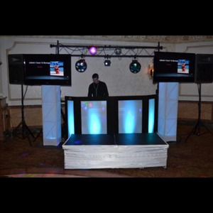 Sensational Sounds DJ Entertainment - Mobile DJ - Smithtown, NY
