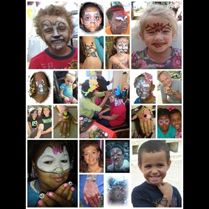 Ohio Puppeteer | Smile Factory Faces 4 You