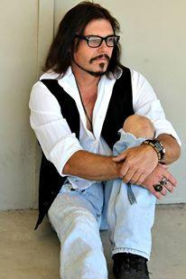 """JOHNNY"" BRYANT 