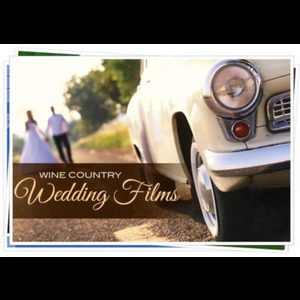 Wedding Videos by Golden Video Productions - Videographer - Paso Robles, CA
